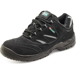 Beeswift Trainer Shoes