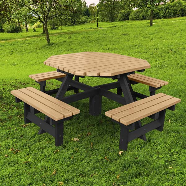 beige-octagonal-picnic-table.jpg