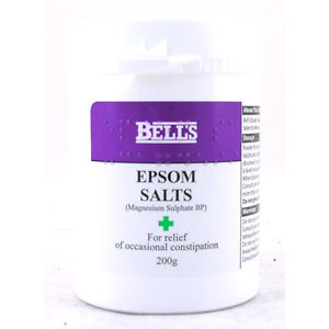 bells-epsom-salts_50366.jpg