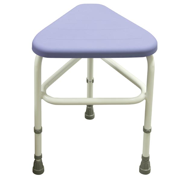 belmont-pu-corner-shower-stool_53456.jpg