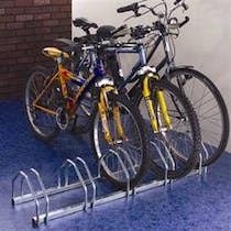 Bicycle Stand Racks