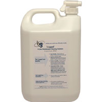 bioguard-cleaning-solution_20094.jpg