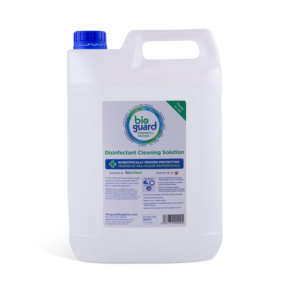 bioguard-disinfectant-cleaner_12884.jpg