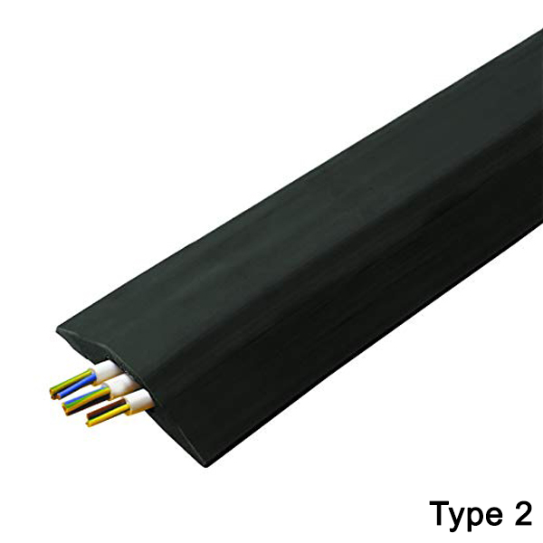 black-cable-cover-type-2.jpg
