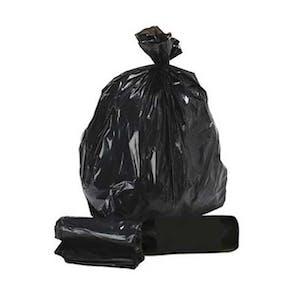 Standard Waste Sacks