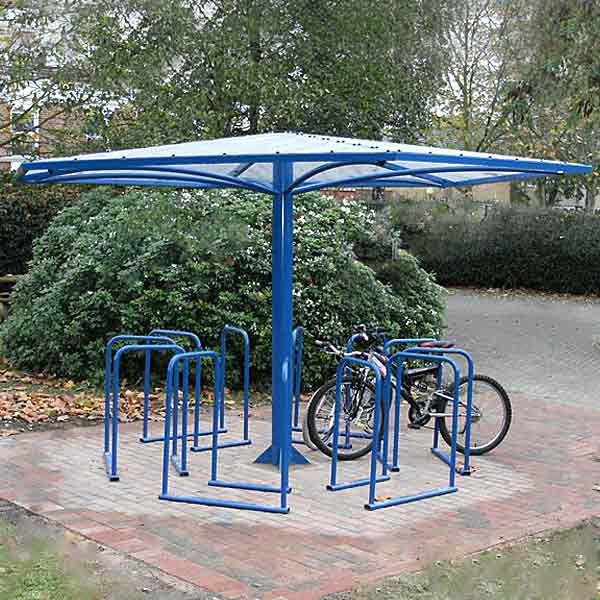 bloxworth-cycle-shelter-amended.jpg