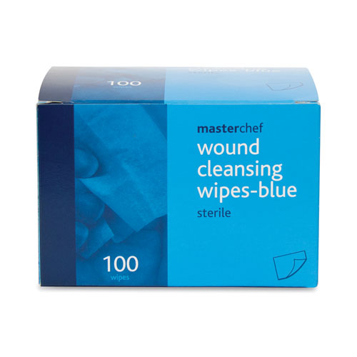 blue-alcohol-free-moist-cleansing-wipes-_7868.jpg