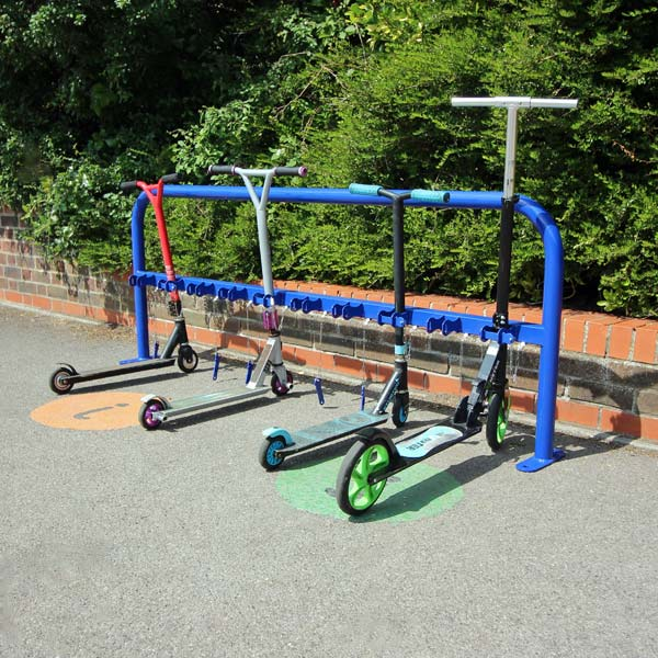 blue-single-sided-with-scooters-1.jpg