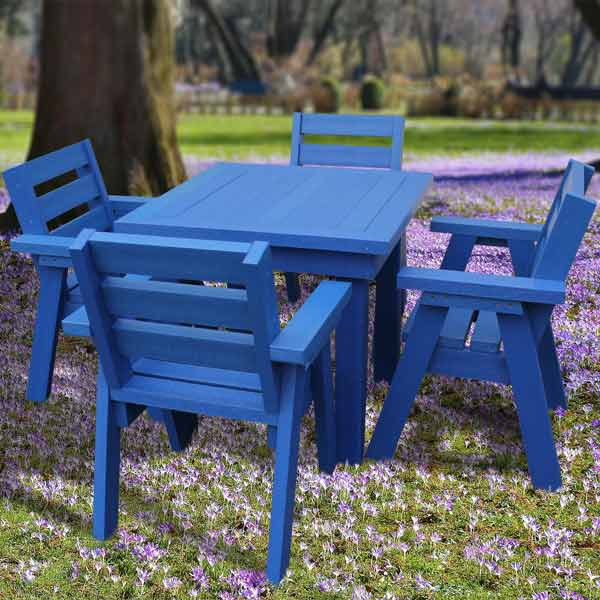 blue-table-web.jpg