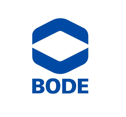 bode-chemie-gmbh_33513.png
