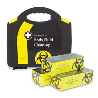 body-fluid-and-sharps-disposal_12905.jpg