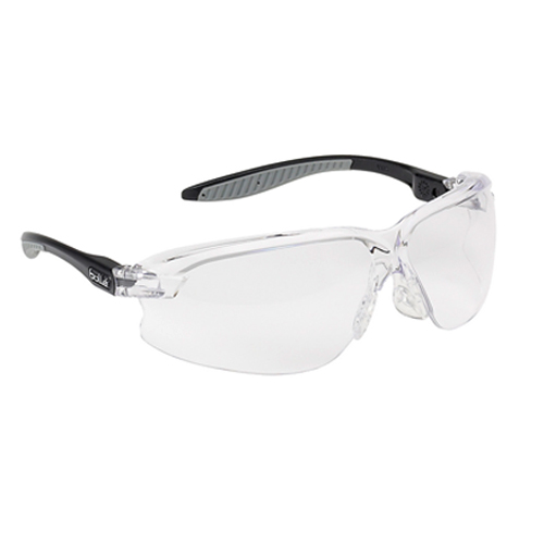 bollé-axis-safety-glasses_12931.jpg