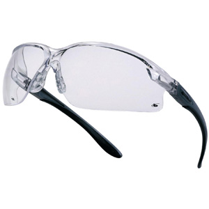 bollé-axis-safety-glasses_13665.jpg