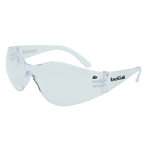 bollé-bandido-safety-glasses_12932.jpg