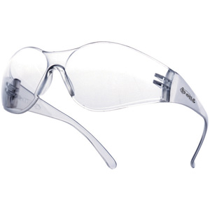 bollé-bandido-safety-glasses_13666.jpg