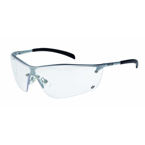 bollé-silium-safety-glasses_12933.jpg