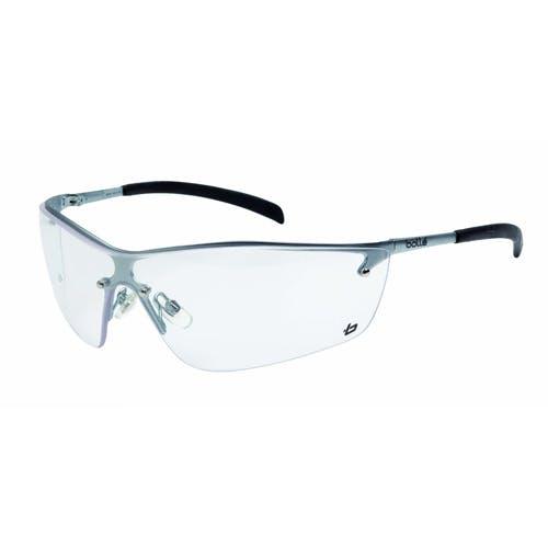 Bollé Silium Safety Glasses