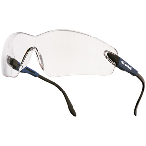 bollé-viper-safety-glasses_13668.jpg