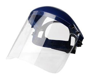 Bollé B-Line BL20PI Safety Faceshield