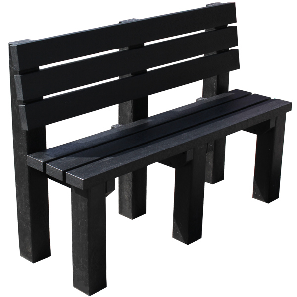 bosuns-double-seat-black-cut-out-web.jpg