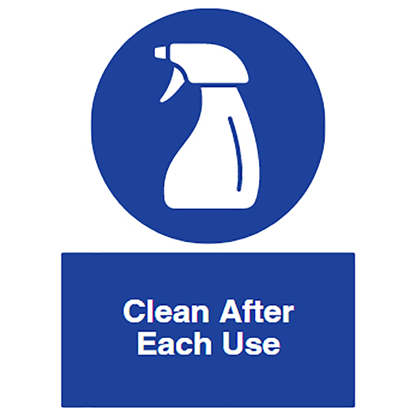 bottle---clean-after-each-use-600x600.png