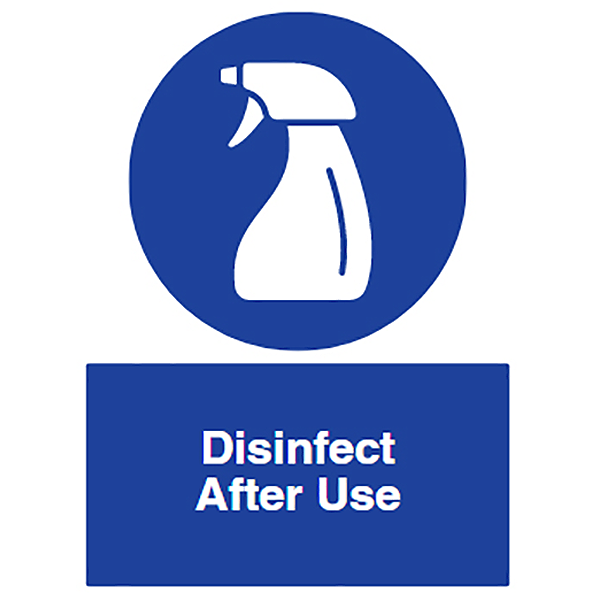 bottle---disinfect-after-use-600x600.png