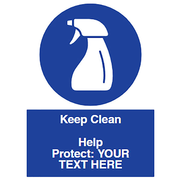 bottle---keep-clean-600x600.png