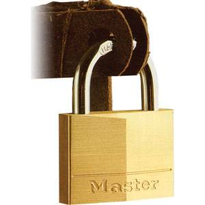 brass-padlock_cms_site_products_images_2649-1-4028_300_300_False.jpg