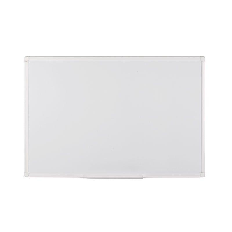 Bi-Office Anti-Microbial Maya Whiteboard