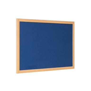 Earth Eco Friendly Felt Noticeboard
