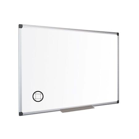 Maya Gridded Magnetic Whiteboards