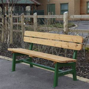 brecon-bench_cms_site_products_images_2190-1-1891_300_300_False.jpg