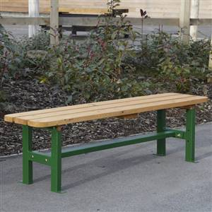 brecon-form-bench_cms_site_products_images_2191-1-1892_300_300_False.jpg