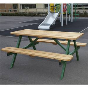 brecon-picnic-bench_cms_site_products_images_2188-1-1889_300_300_False.jpg