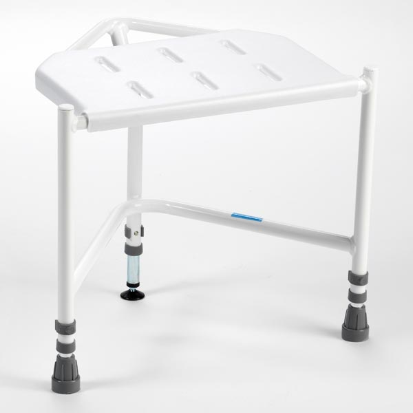 bringhurst-corner-shower-stool_53460.jpg