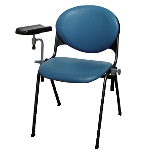 bristol-maid-phlebotomy-chair-fixed-height_35397.jpeg
