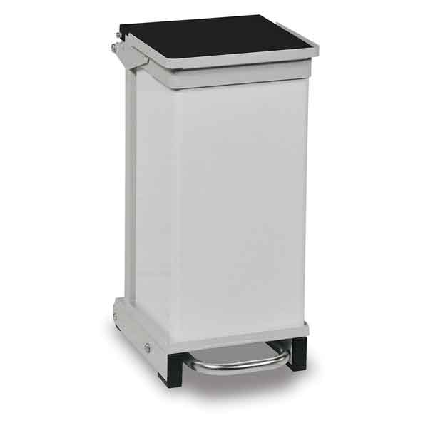 bristol-maid-removable-body-bins-20-litre_20027.jpg