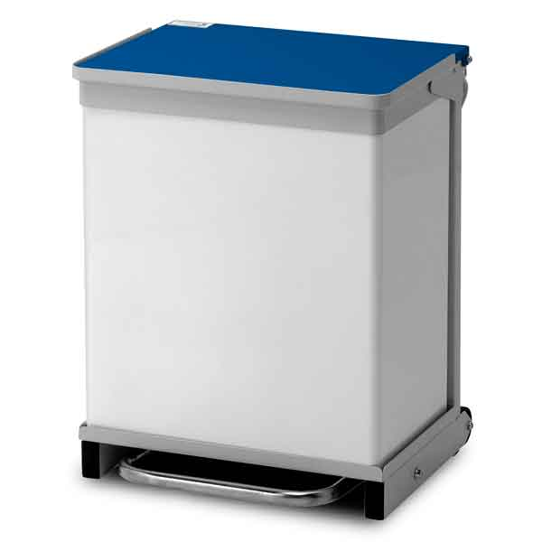 bristol-maid-removable-body-bins-50-litre_61793.jpg