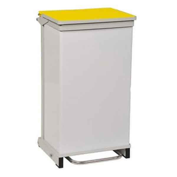 bristol-maid-removable-body-bins-75-litre_61794.jpg