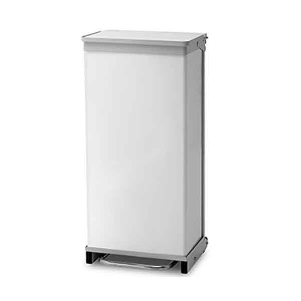 bristol-maid-removable-body-bins-90-litre_61807.jpg