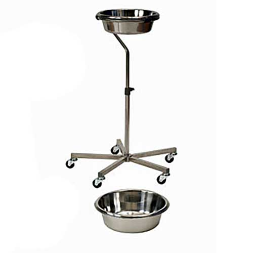 bristol-maid-variable-height-bowl-stands_55339.jpg
