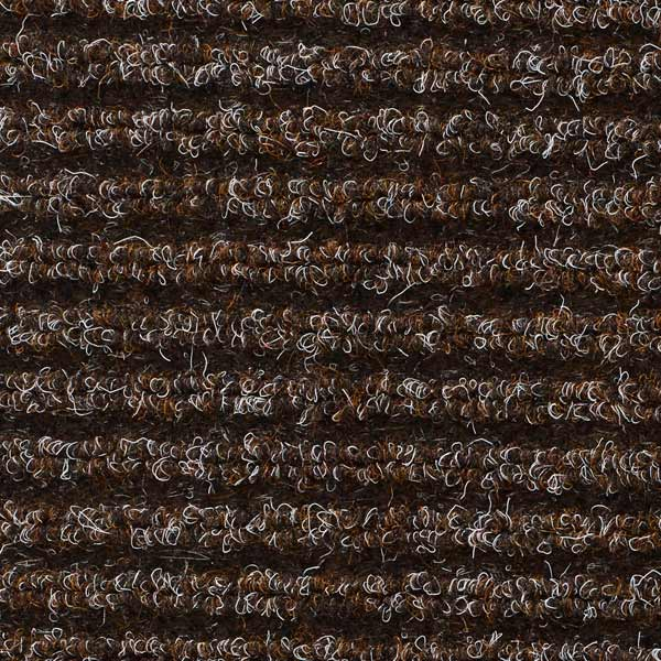 brush-step-lite-brown-zoom.jpg