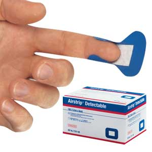bsn-coverplast-detectable-fingertip-plaster_52467.jpg