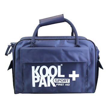 Touchline Bag