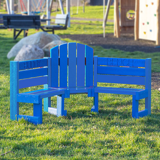 buddy-playground-bench2.jpg.jpeg