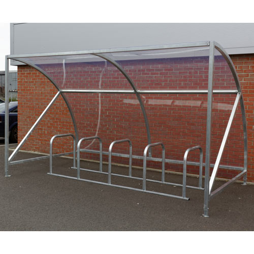 budget-cycle-shelter_219032.jpg