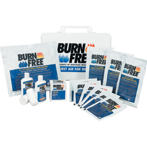 burns-first-aid-_13128.jpg