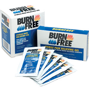 burns-treatments_13686.jpg