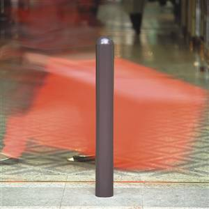 cambridge-town-bollards_cms_site_products_images_563-1-1028_300_300_False.jpg