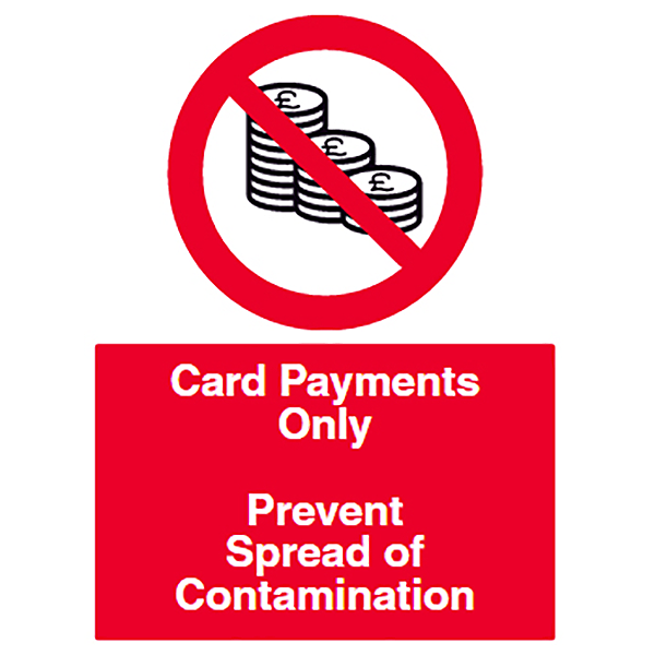 card-payments-only---prevent-spread-of-contamination-600x600.png